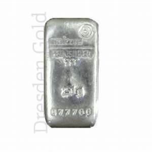 Gold Kaufen Dresden : silberbarren 250 g g nstig online kaufen dresden gold ~ Watch28wear.com Haus und Dekorationen