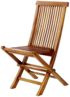 canadian teak folding chairs arm chairs  teak steamer