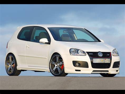 Mobil Volkswagen Golf by Oto Post Mobil Hatchback Terpopuler