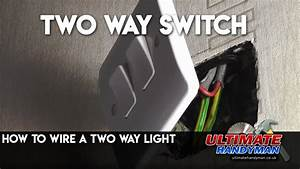 Light Switch Wiring Diagram New Zealand