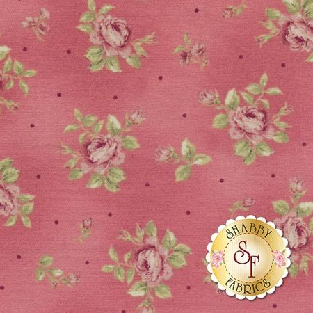 shabby fabrics bosworth 85 best images about welcome home collection one on pinterest