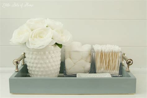 awesome bathroom ideas remodelaholic awesome organizing ideas for your whole