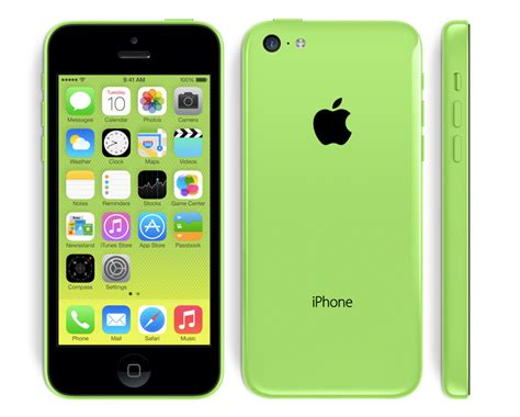 to sell iphone infographic upgrading to an iphone 5s or iphone 5c