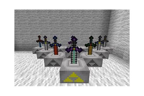 minecraft map de londres baixar 1 8 8