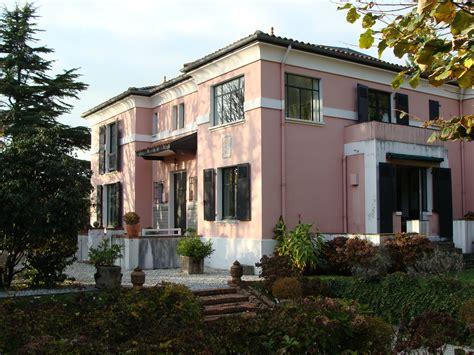 a vendre biarritz maison d 233 co ref ip pb 33 pays basque immobilier luxe prestige maison villa