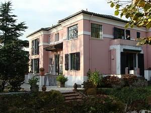 Maison Art Deco : a vendre biarritz maison art d co ~ Preciouscoupons.com Idées de Décoration