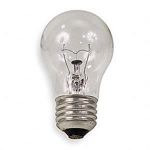 40 watt incandescent bulb ge lighting 40 watts incandescent l a15 medium 3907