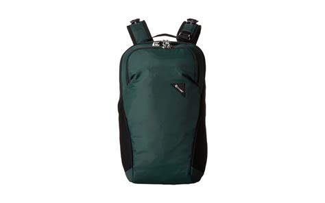 best cabin backpack the best carry on travel backpacks for 2019 travel leisure