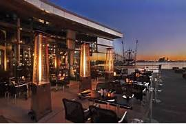 Dinner Seattle Waterfront by The Best Restaurants For Waterfront Dining In Boston This Summer Barking R