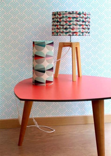 chaise mademoiselle papier peint mademoiselle dimanche voir aussi ses