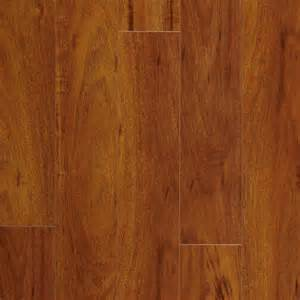 pergo flooring jatoba shop pergo max high gloss jatoba wood planks sle somerset jatoba at lowes com