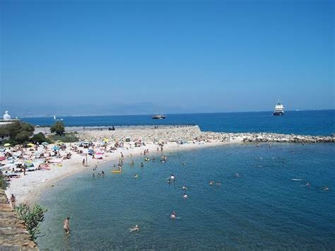 antibes pictures photo gallery  antibes high quality