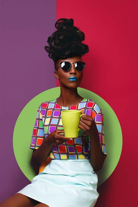 fashion photography studios ideas  pinterest