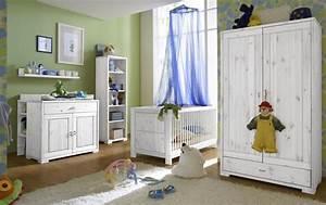 Günstiges Babyzimmer Komplett Set : massivholz babyzimmer set wei kinderzimmer komplett kiefer massiv holz ~ Bigdaddyawards.com Haus und Dekorationen