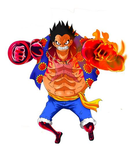 one piece crew a collection of other ideas to try robins monkey and