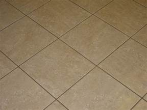 tile flooring superior design inc