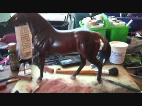 images  customizingresculpting model horses