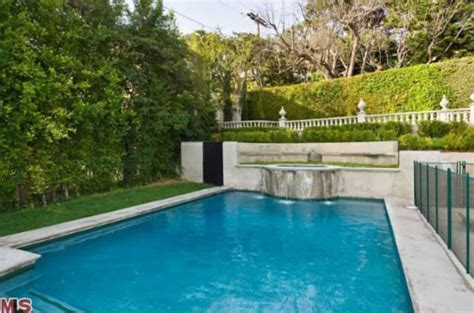Whilly Bermudez For Realtors Den Trends And tips For Potential Home Buyers katy Perry