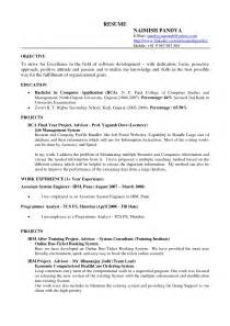 indian resume format doc download google docs resume template free student resume template