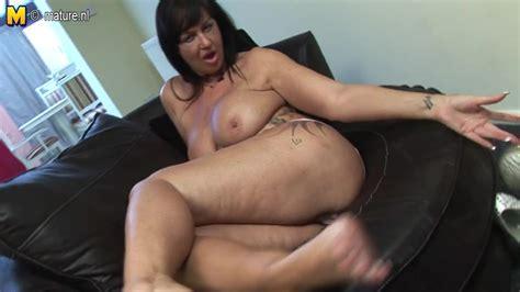 Hot British Milf Gets Her Pussy Soaking Wet Free Porn Sex Videos Xxx Movies