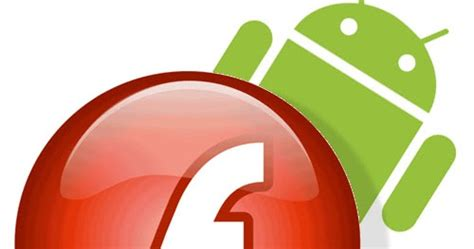 adobe flash player 11 1 for android update adobe flash player 11 1 115 47 version for android