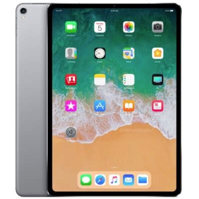 x apple peilt 2018er start f 252 r grundlegend neues