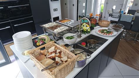 requests services  images catering catering