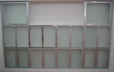 aluminum frame aluminum frame kitchen cabinet doors