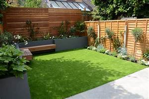 Few Small Garden Designs That You Can Have In Your Apartment