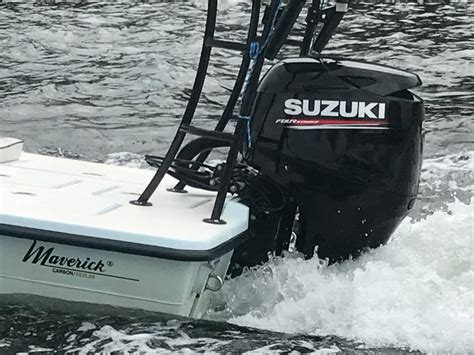 Outboard Motor Repair Key Largo by Suzuki Outboard Dealer Pompano Beach Florida Lamoureph Blog
