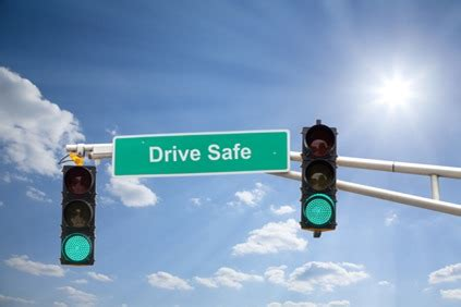 driver safety quotes funny quotesgram