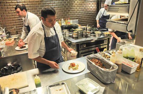 in cuisine restaurant comptoir cuisine bordeaux