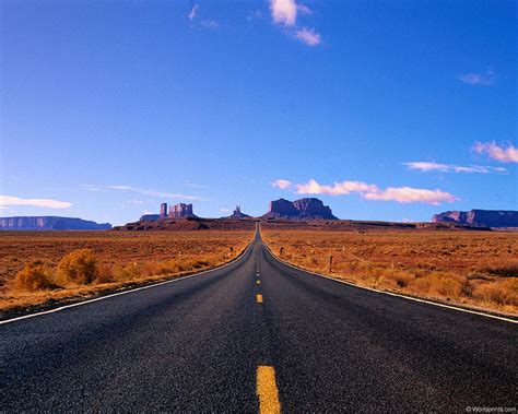Pictures Of Route 66 Route 66 Wallpapers Wallpapersafari