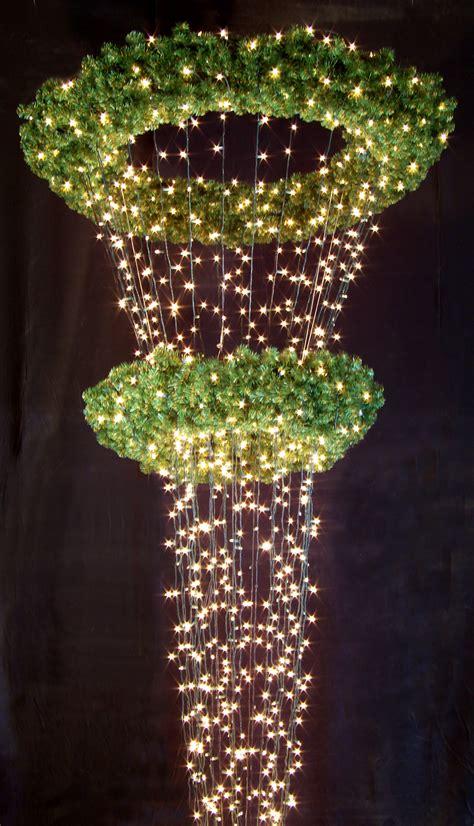 commercial christmas decorations christmas    usa