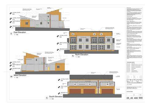 log floor plans lynnwood apartments elevations danie joubert