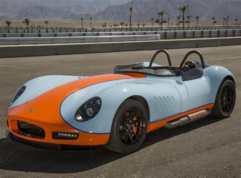 american supercar 17 images about lucra lc470 on pinterest cars cas and