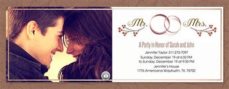wedding invitations evite
