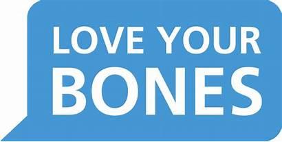 Osteoporosis Bones Vitamin Health Communities Platinum English