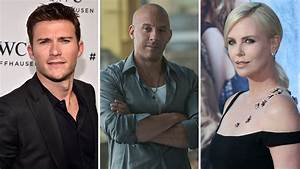 Vin Diesel Fast And Furious 8 : 39 fast and furious 8 39 release date trailer and cast of 39 the fate of the furious 39 hollywood ~ Medecine-chirurgie-esthetiques.com Avis de Voitures
