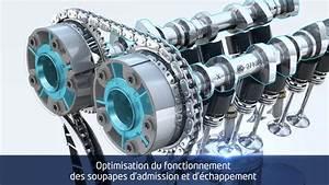 Moteur Sce 100 : moteur 3 cylindres renault 1 0 sce youtube ~ Maxctalentgroup.com Avis de Voitures