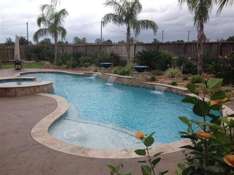 Backyard Amenities - my number 1 pool backyard amenities garden and patio