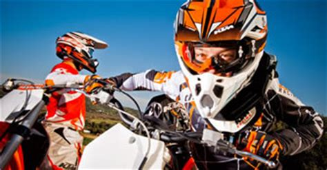 canada motocross gear huge selection of off road motocross gear for your dirt