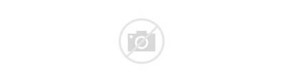Attitude Models Eu Attitudemodels