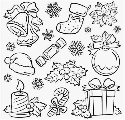 christ mas one drawing photo drawing pattern merry gift png and psd file for free