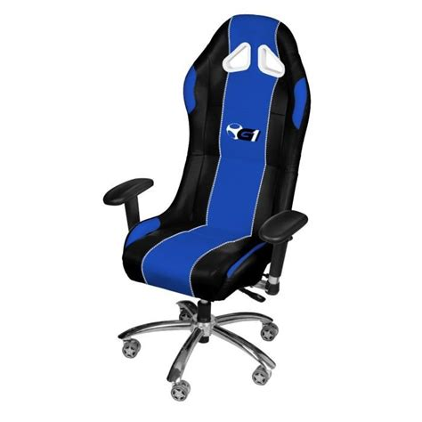 siege baquet gaming subsonic sa5365 subssonic siege gaming baquet ou siege
