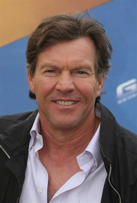 dennis quaid weather movie people dennis quaid wife divorcing 4 years after twins