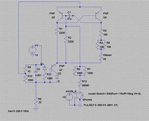 Early Vdo Tachometer Guts - Page 2