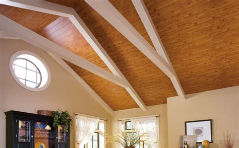armstrong woodhaven whitewashed ceiling planks laminate wood ceilings armstrong woodhaven