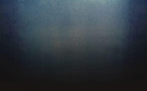 grey full hd wallpaper  background image