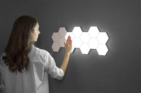Helios Lighting by Helios Touch Home